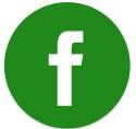ICONOS-facebook